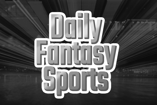 DFS Podcast: Week 15 DraftKings 12-13-19